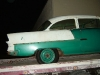www.fastharry.com 1955 American Graffiti Chevrolet 2 Door Sedan
