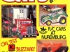 model-cars-cover-236x300