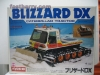 www-fastharry-com-kysoho-blizzard-dx-with-plow-4