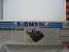 www-fastharry-com-kysoho-blizzard-dx-with-plow