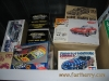 www.fastharry.com inventory (radio control-models-die cast)