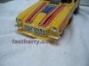 www.fastharry.com Cox .049 Vega Funny Car