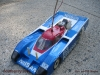 www.fastharry.com Cox .049 IMSA GTP RC Car