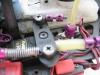 www.fastharry.com HPI R40 HARA Nitro Touring RC Car