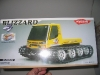 www.fastharry.com Kyosho EV Blizzard (electric RC)