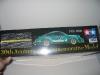 www.fastharry.com Tamiya 30th Anniversary Porsche 934