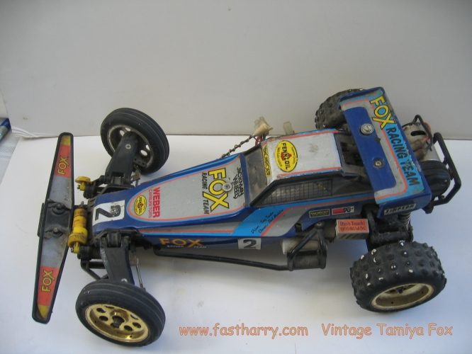 Wow Check Our Recent Garage Sale Finds Vintage Electric Rc Cars