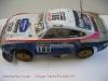 fastharry.com  Vintage Tamiya Porsche 959