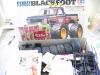 fastharry.com Vintage Tamiya Blackfoot