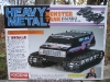 www-fastharry-com-kyosho-heavy-metal-blizzard