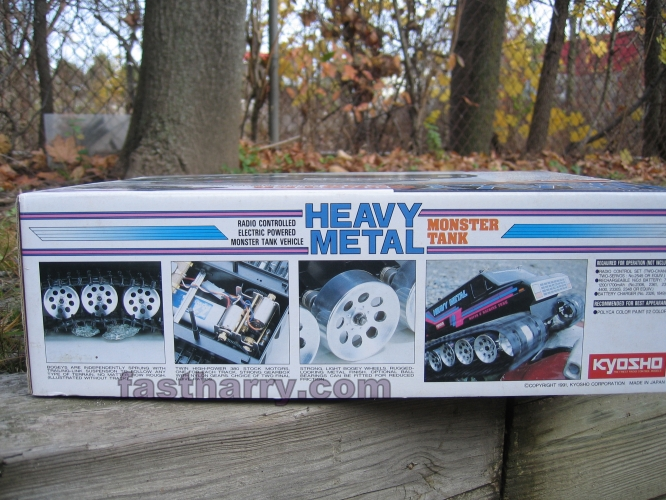 www-fastharry-com-kyosho-heavy-metal-blizzard-2