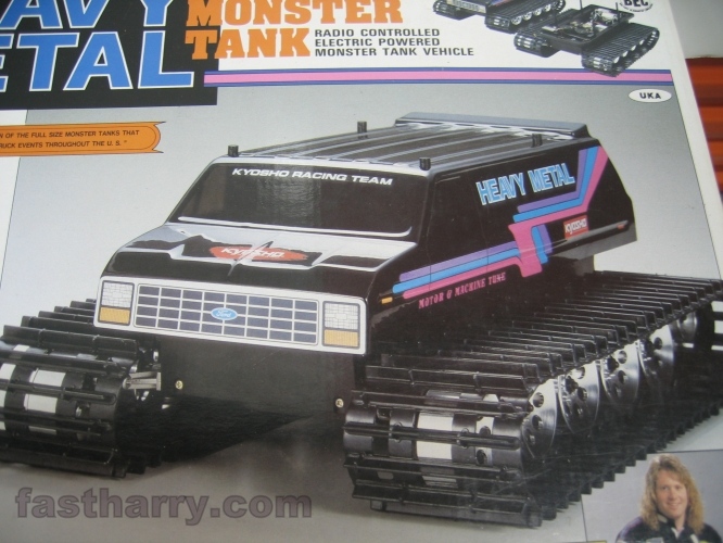 www-fastharry-com-kyosho-heavy-metal-blizzard-3