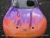www.fastharry.com HPI 97 Corvette 200 mm RC Body #7039