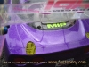www.fastharry.com HPI 97 Corvette 200 mm RC Body #7039