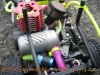 www-fastharry-com-hpi-nitro-mini-rs4-mini-cooper-rc-2