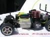 www-fastharry-com-hpi-nitro-mini-rs4-mini-cooper-rc-5