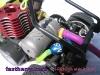 www.fastharry.com HPI Nitro Mini RC Mini Cooper
