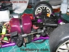 www.fastharry.com HPI Super Nitro RS4 RC HPI Challenge Car