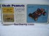 www.fastharry.com Kyosho Elect Peanuts