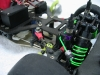 www.fastharry.com Kyosho Spider MK II Nitro GP RC Touring Car