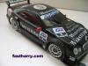 www.fastharry.com Kyosho Mr 01 Warsteiner Mercedes