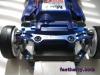 www.www.fastharry.com Kyosho MR-02 Ferrari Testarossa Mini Z