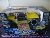 www.fastharry.com Nylint 1/6th sixth scale Rock Crawler RC Electric
