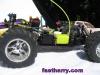 www.fastharry.com Vintage Team Associated RC 10 GT