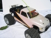 www.fastharry.com Vintage Team Associated RC 10 GT