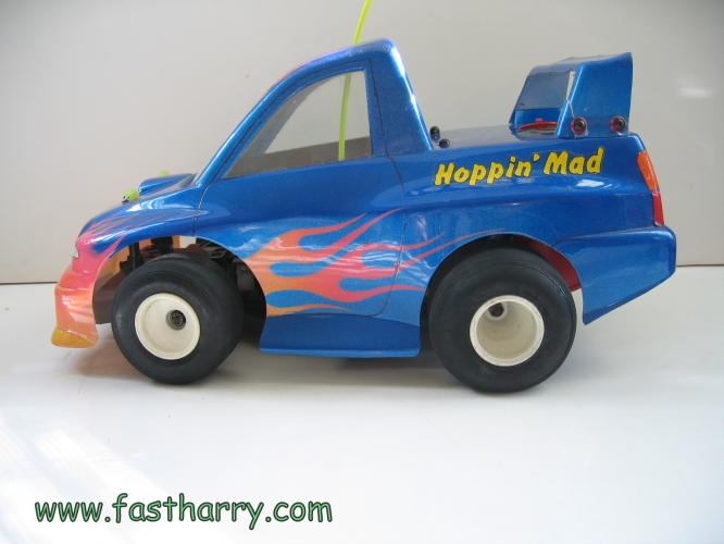fastharry-com-kyosho-wheelie-car-2