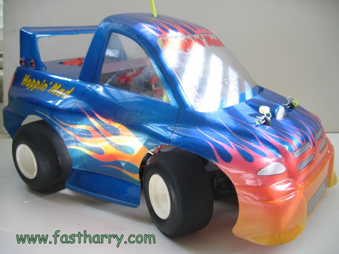 fastharry-com-kyosho-wheelie-car