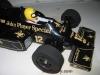 www.fastharry.com Tamiya Road Wizard Formula 01 #58053