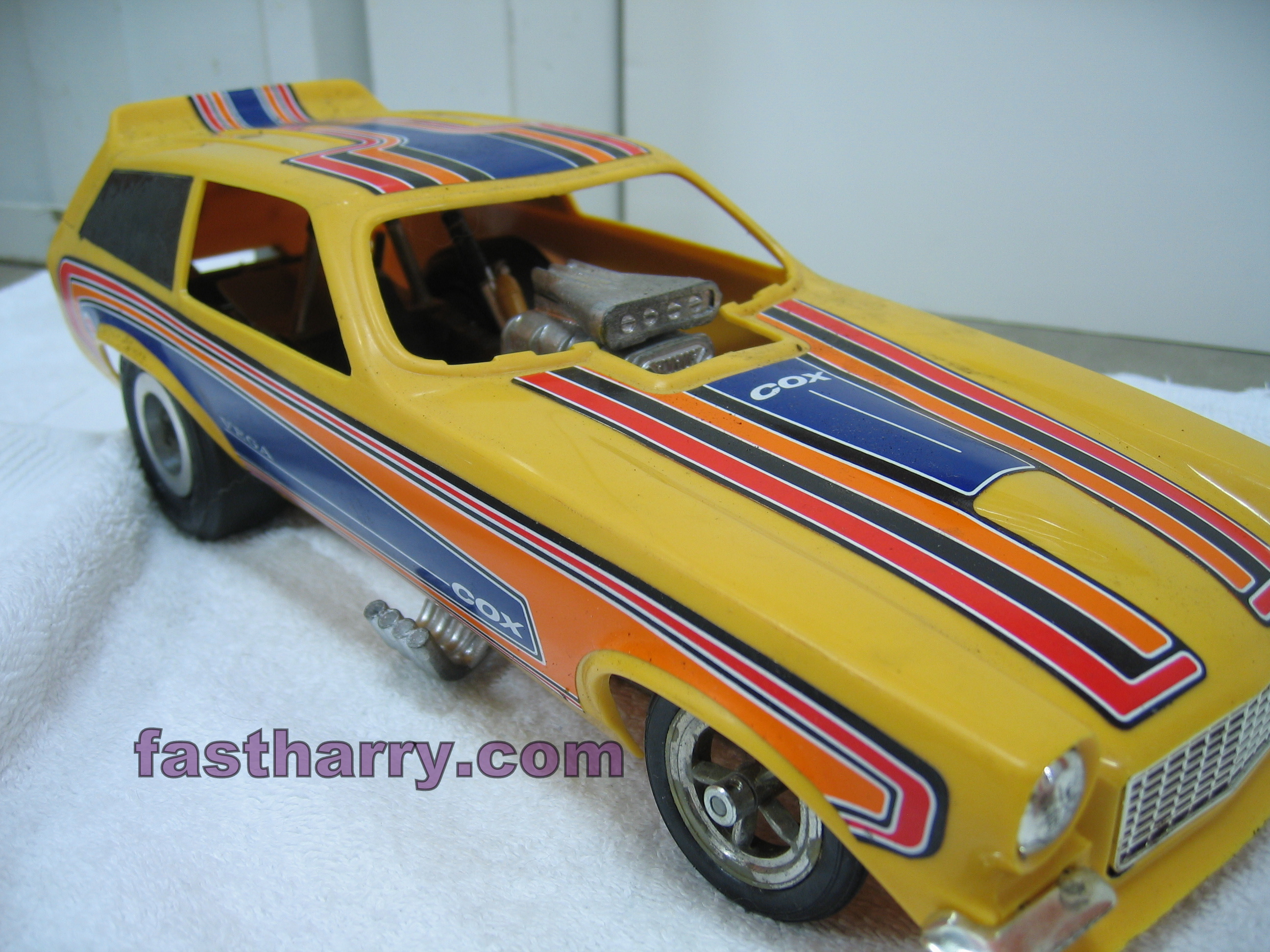 fast nitro rc cars for sale with Vintage Cox 049 Powered Vega Funny Car Kammback Wagon on 2015 Gla Class further 2005 Clk designo by giorgio armani together with Vintage Cox 049 Powered Vega Funny Car Kammback Wagon additionally Rc Cars together with Cheaprc4kids blogspot.