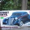 fastharry.com Tamiya Street Devil