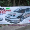 fastharry.com Tamiya PIAA Accord VTEC