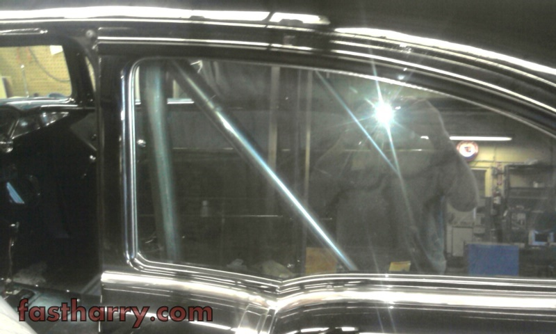 fastharry.com 55 Chevy (4)