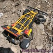 fastharry.com Kyosho Icarus-1