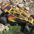 fastharry.com Kyosho Icarus.2