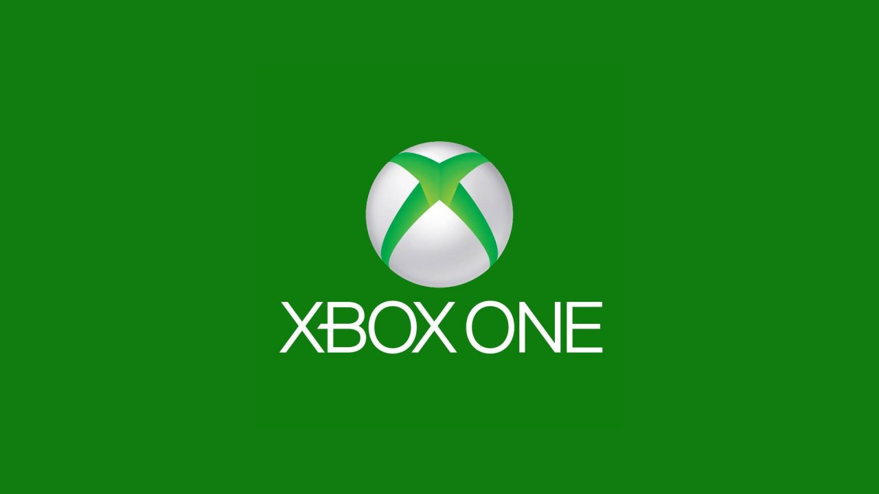 Gamestop Taking Pre Orders For The Xbox Onewe Are Stepping Into