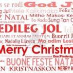 7682996-a-merry-christmas-tag-cloud-with-many-different-languages-saying-merry-christmas
